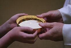 Seasons and Sacraments.jpg