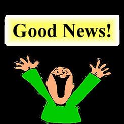 good-news.png