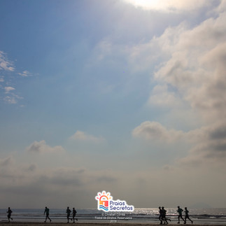 praias_bertioga_christian_correa (29 de