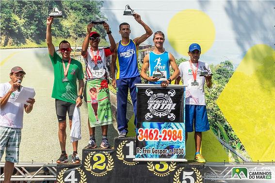 podium_caminhos_do_Mar_-_Cópia_(2).jpg