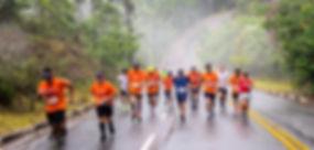 Meia Maratona de Alphaville 13.jpg
