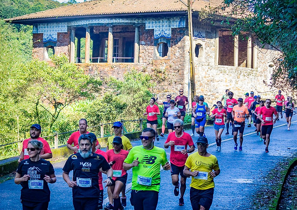 Estrada_Velha_-_Cubatão_03.jpg