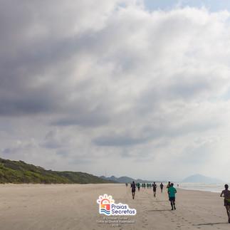 praias_bertioga_christian_correa (34 de