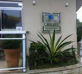 Crisbel05.jpg