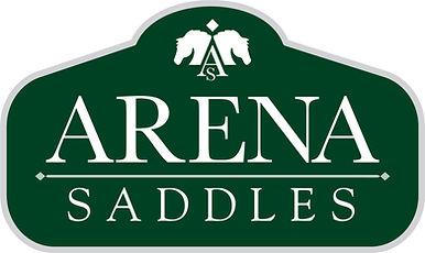 Arena_Saddles_logoL_duogreen.jpg