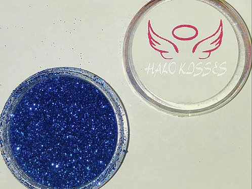 Halo Glitter Eye shadow(14 different colors)