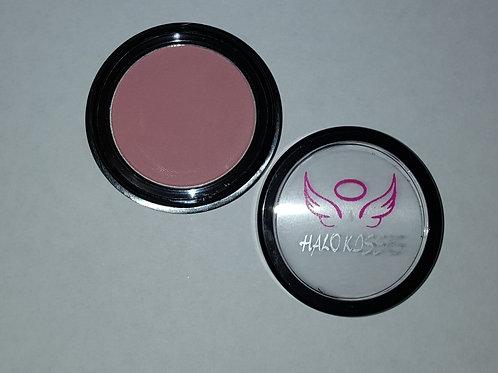 Desert Pink MATTE eyeshadow
