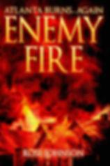 Enemy_Fire_Front.jpg