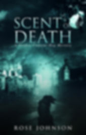 SCENT OF DEATH - eBook.jpg front (2).jpg