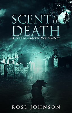 SCENT OF DEATH - eBook.jpg front (2).jpg