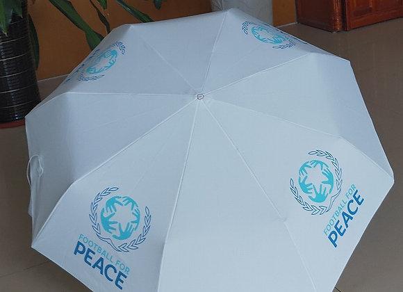 FFP Umbrella - 3 Fold