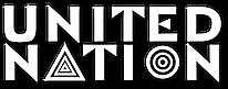United_Nation_logo.png