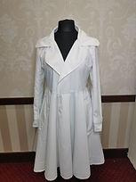 New coat DBG 2020.jpg
