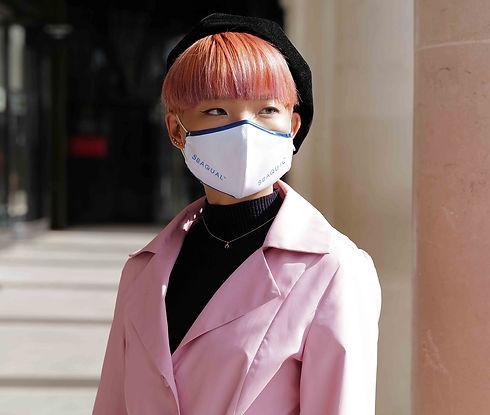Face-Mask-2.jpg