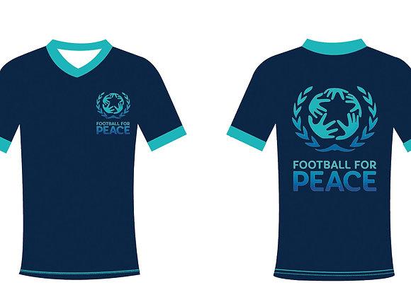 FFP Football Shirt