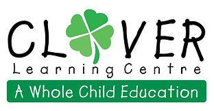 Montessori Certified