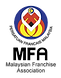 MFA-Logo.png