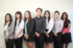 CMK and Associates