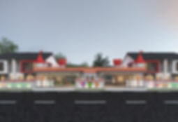 Tadika Kastil Stutong Kuching .jpeg
