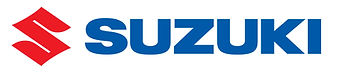 suzuki_logo5763fa55ec5e4.jpg