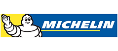 michelin-png-exclusive-tire-500.png