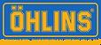 2880px-Oehlins_logo.svg.png