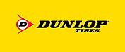 dunlop-tires-logo-png-transparent.png