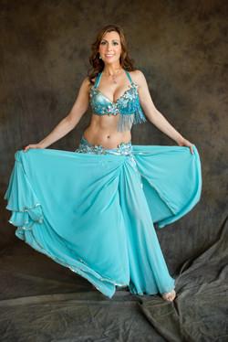 marybeth_bd_blue_439_highres