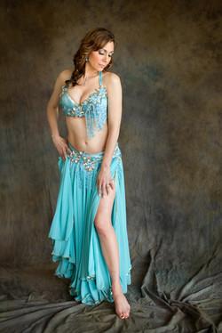 marybeth_bd_blue_397_highres
