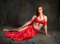 marybeth_bd_red_095_highres