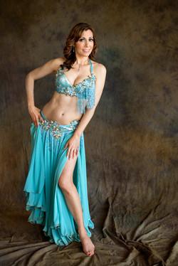 marybeth_bd_blue_400_highres