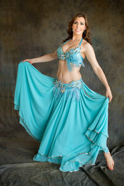 marybeth_bd_blue_435_highres