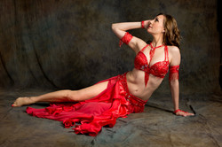 marybeth_bd_red_084_highres