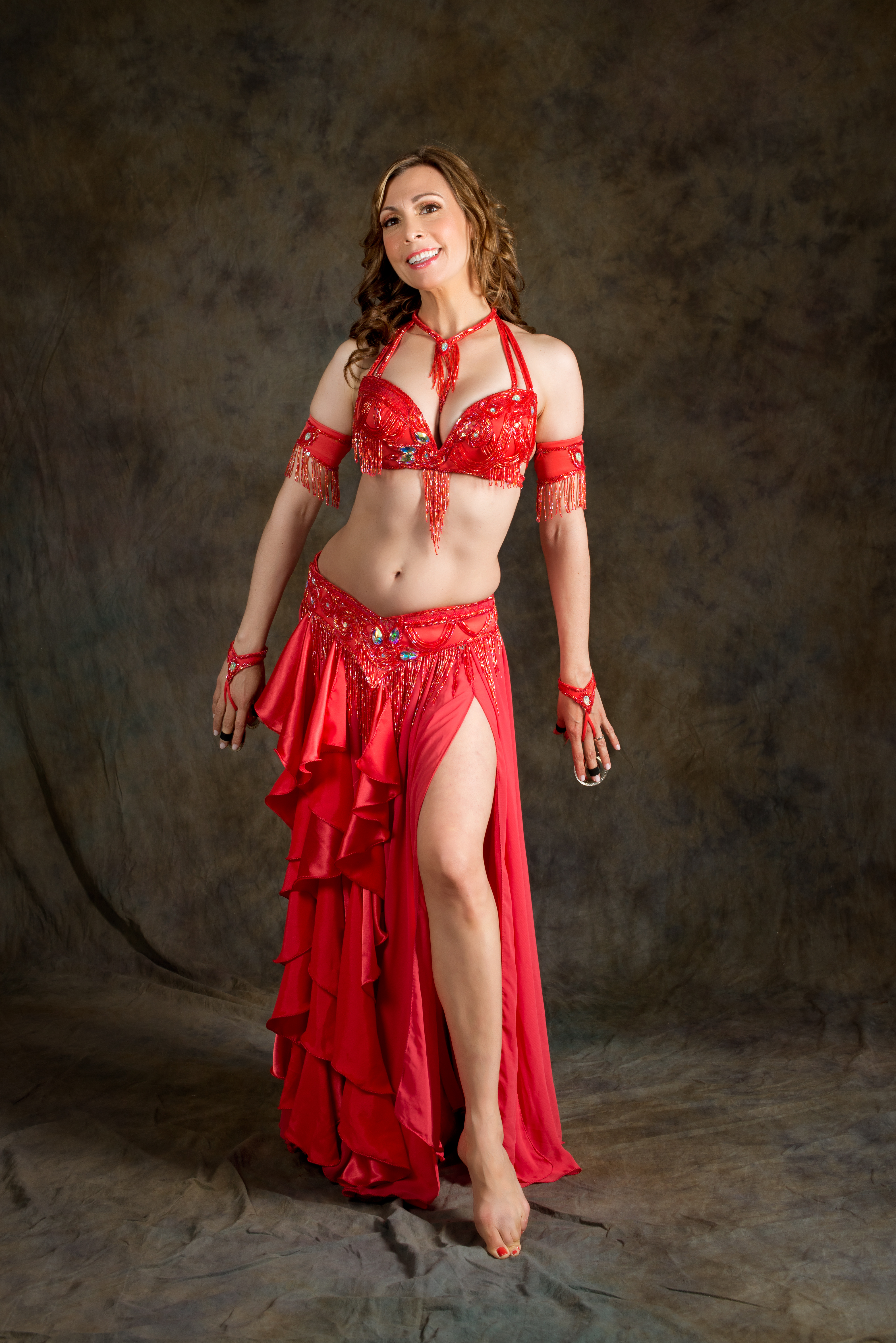 marybeth_bd_red_065_highres