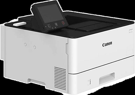 CANON i-SENSYS LBP226dw CH  DIN A4,Las.SW,Duplex,PCL,PS,WiFi,SP