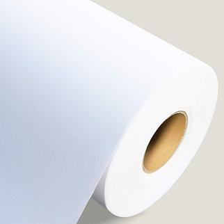 Plotterpapier QRP3220 Persenning Polyester-Gewebe