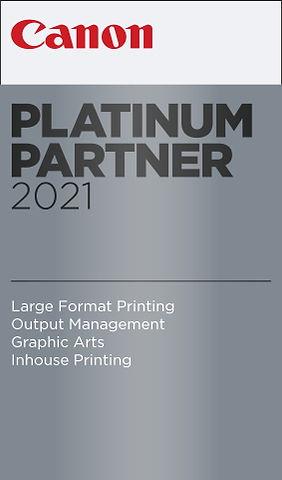 Qualiroll Platinum Vertikal Webbanner 2021.JPG