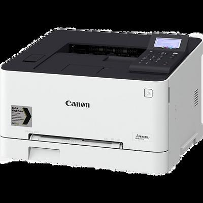 CANON i-SENSYS LBP663Cdw CH  DIN A4,Farbl.,Duplex,PCL,PS,WiFi