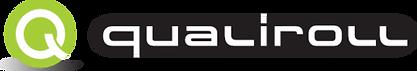 qualiroll-logo.png