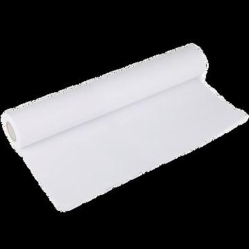 hape-plotterpapier-hape-kunst-papierrolle-e1011_edited.png