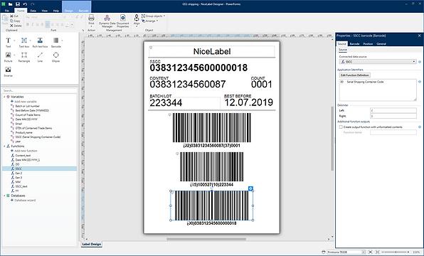 Label_designer_GS1_SSCC_full-screen.png