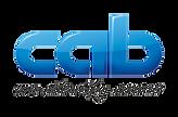 cab-logo-2018-print_1920x1263_edited.png