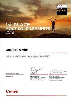 Most Sold LFP Units 2018_edited.jpg