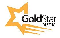 goldstarmedia.JPG