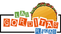 las gorditas logo.png