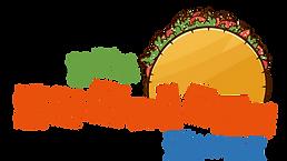 las gorditas logo PNG.PNG
