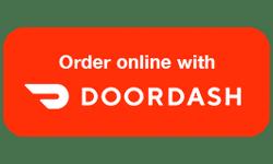 order-online-doordash.png