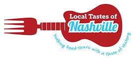 Local Tastes of Nashville