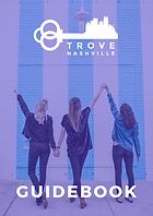 Nashville Bachelorette Guidebook