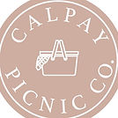 CalPay Picnic Co.